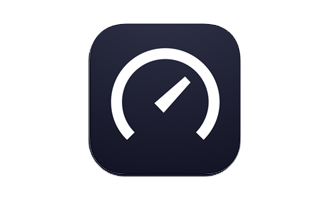 speedtest苹果版下载 v4.1.12ios版