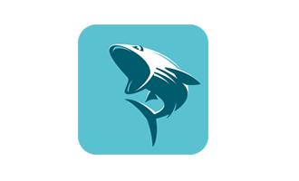 鲨鱼影视去广告破解版 v4.2.8安卓版