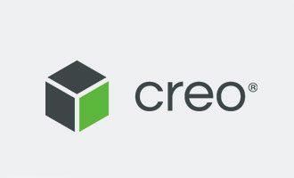 ptc creo7.0中文破解版下载 附安装教程