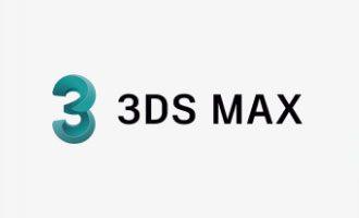 3dmax2021绿色精简版 已激活中文版